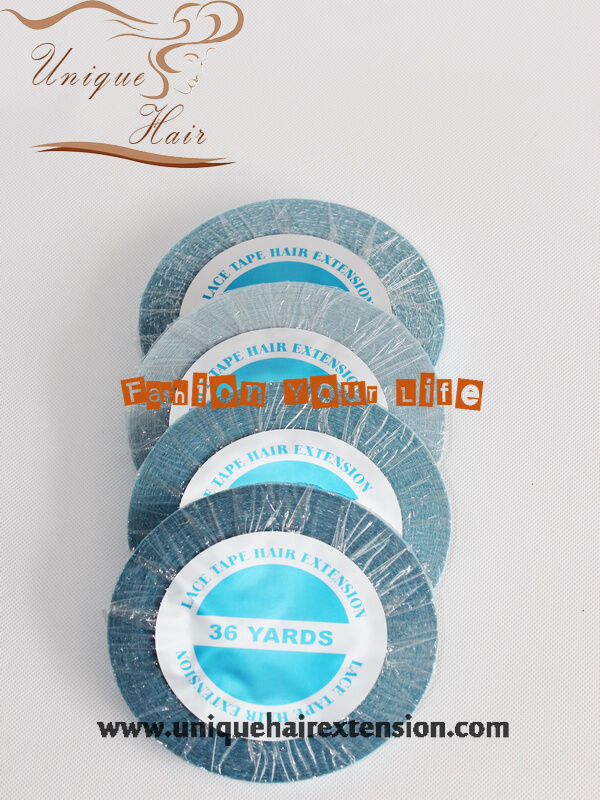 Hair extensions replacement tape for tape hair extensions factory hair replacement tape us tape pmusecretfo Choice Image
