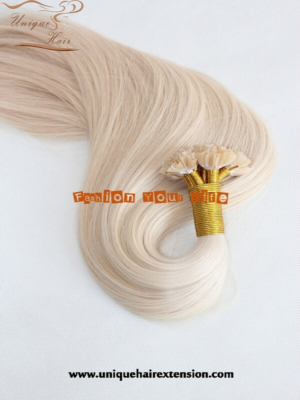Russian hair extensions archives qingdao unique hair products co double drawn russian keratin hair extensions pmusecretfo Image collections