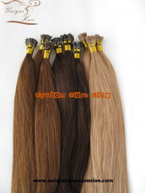 Russian hair extensions archives qingdao unique hair products co could fusion hair extensions pmusecretfo Image collections