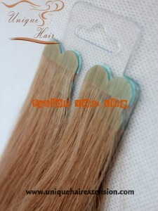 micro mini tape hair extensions