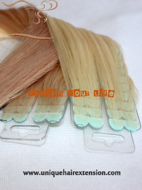 micro tape hair extensions australia
