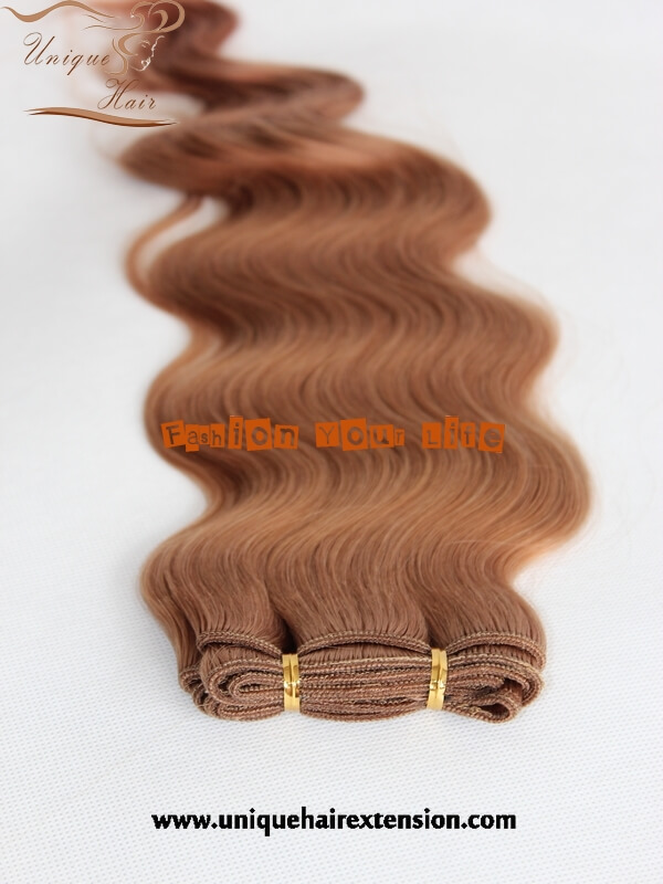 Remy Hair Weave Supplier