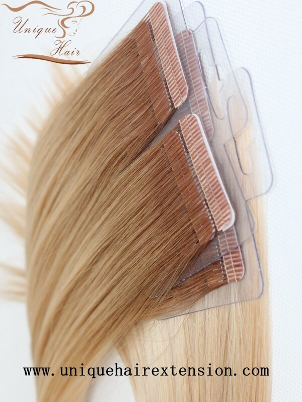 ombre tape in hair extensions factory wholesale price virgin hair. Black Bedroom Furniture Sets. Home Design Ideas