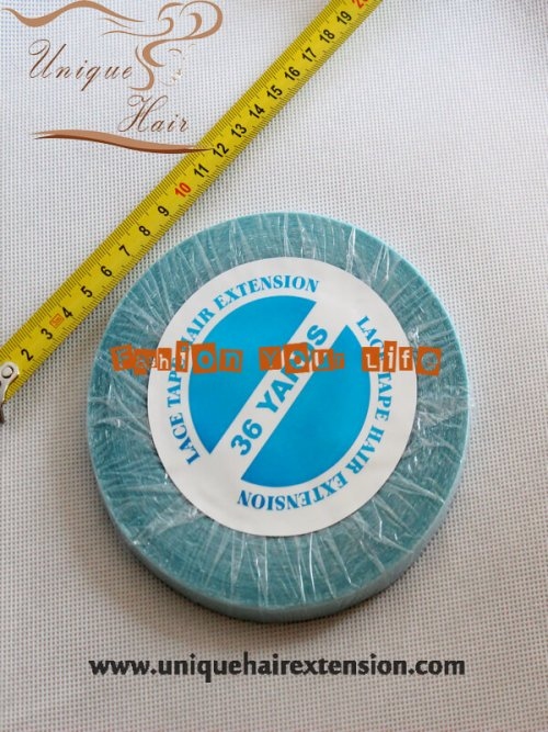 double sided tape US tape