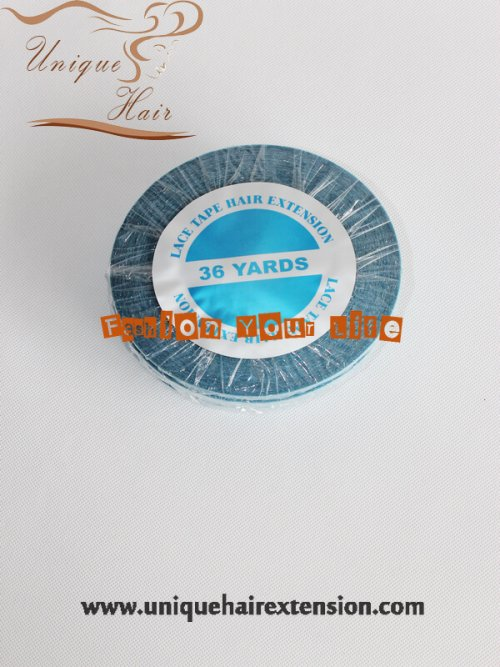 factory price double sided tape