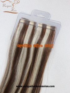 highlight double sided tape hair extensions