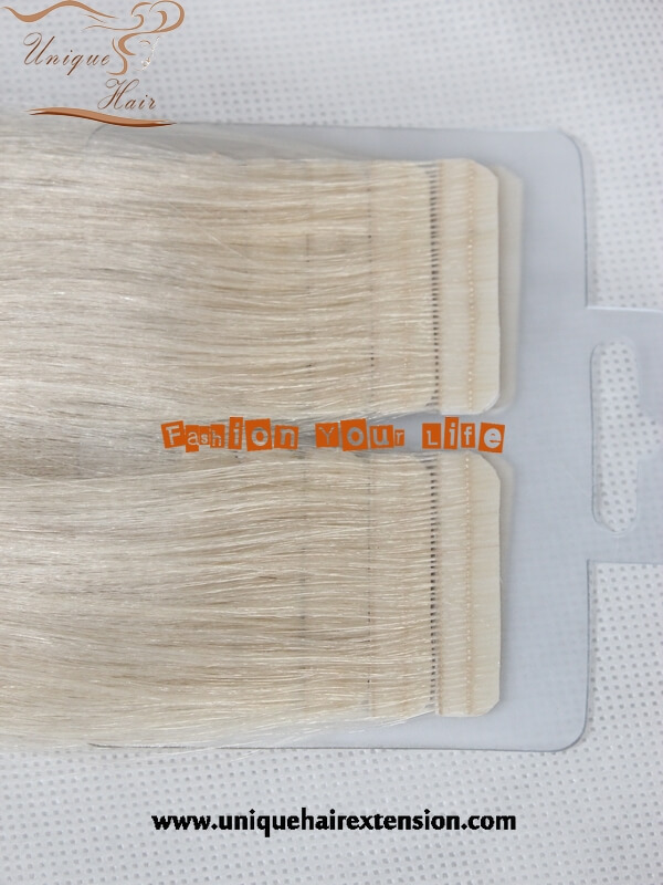very strong tape hair extensions
