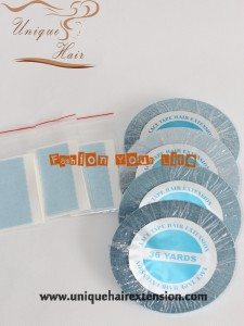 wholesale price hair replacement tape