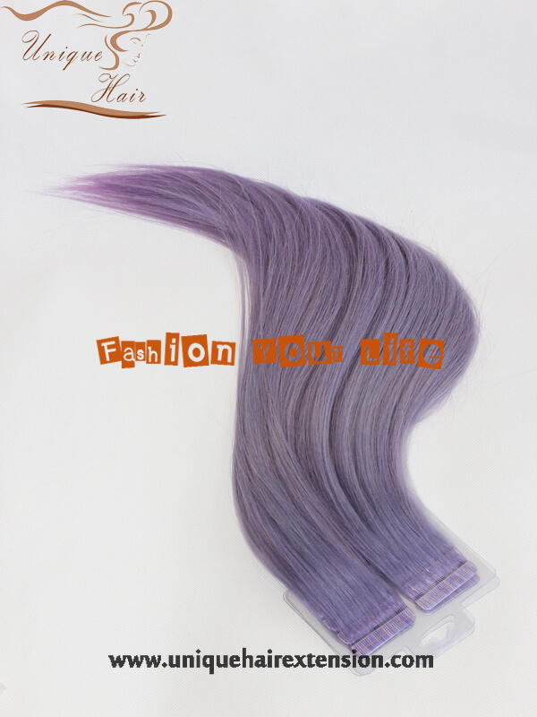 tape-hair-extensions-manufacturer
