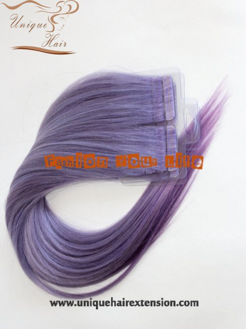 tape-hair-extensions-vendor