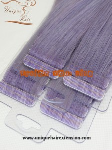 tape-in-hair-extensions-factory