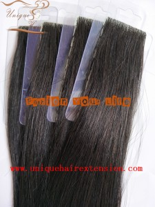 Invisi Tape Hair Extensions
