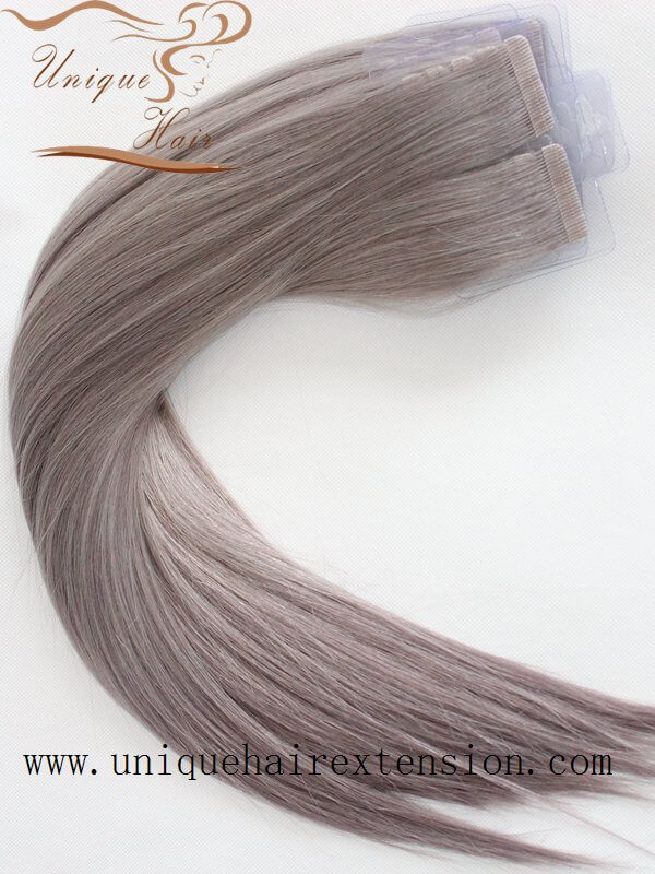Best Remy Tape In Hair Extensions