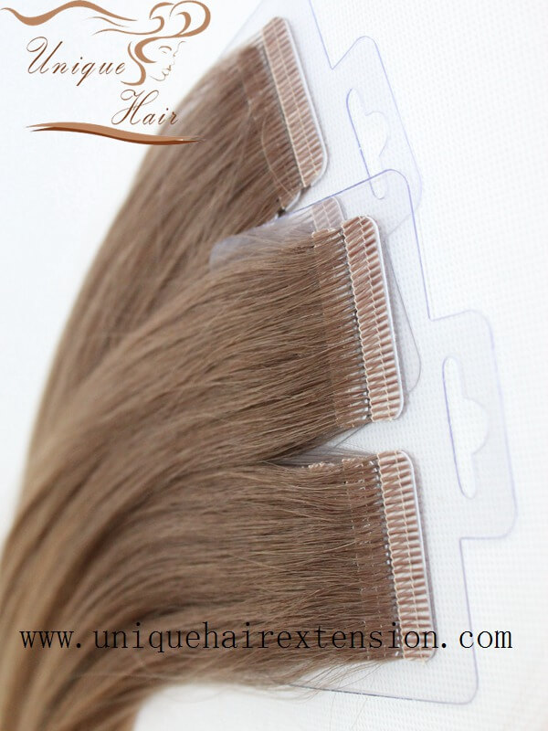 Remy Tape In Hair Extensions Wholesale price