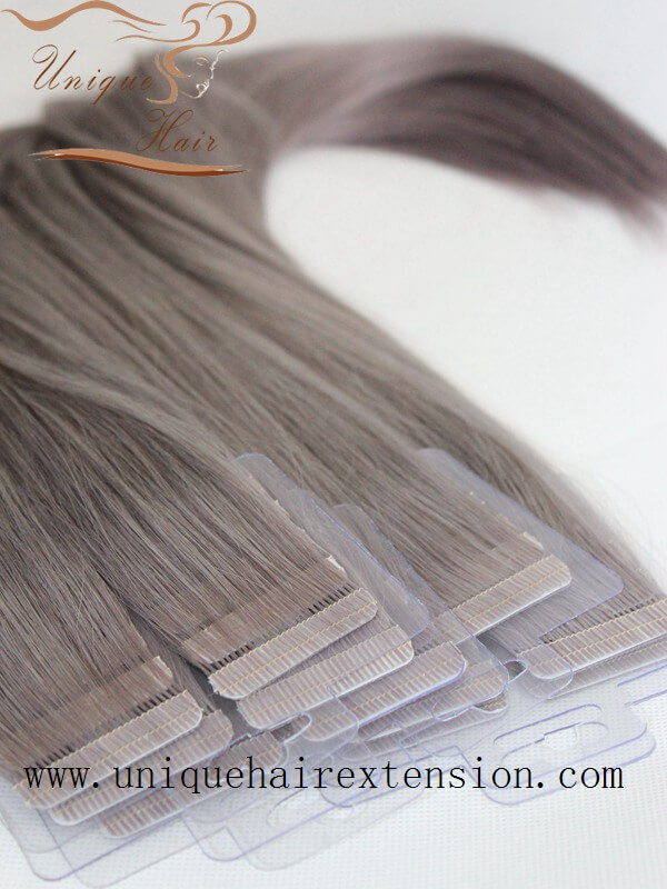 Tape In Hair Extensions For Hair Salon