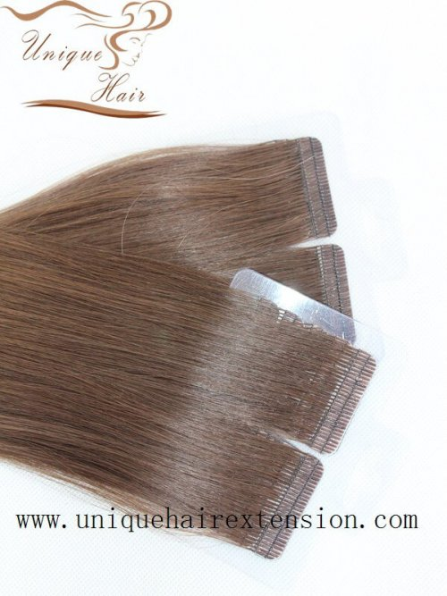 Tape In Hair Extensions Wholesaler
