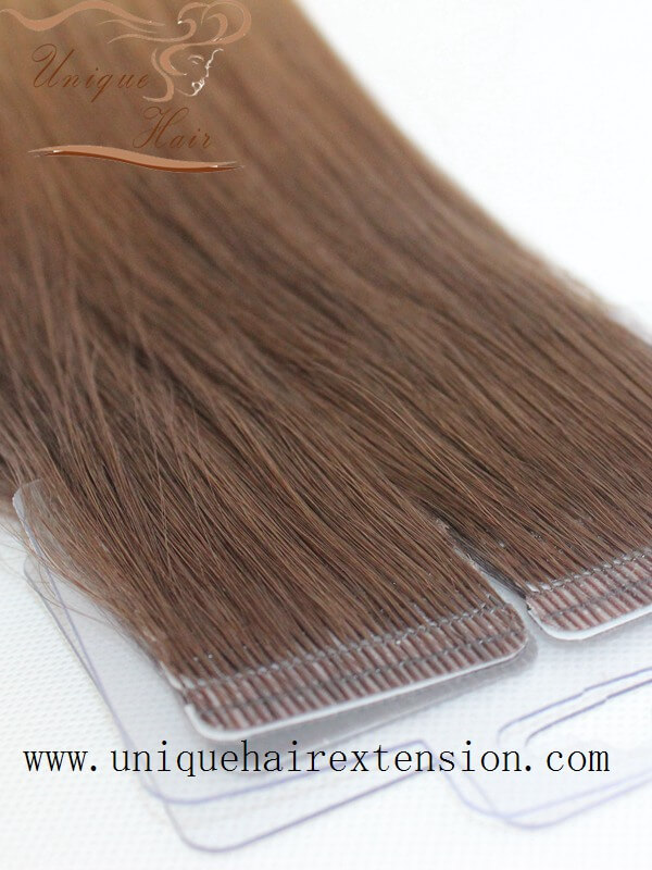 Wholesale Tape In Hair Extensions Best Human Hair Extensions Factory
